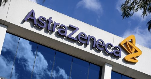 AstraZeneca to create 100 jobs in Ireland as part of €300 million investment