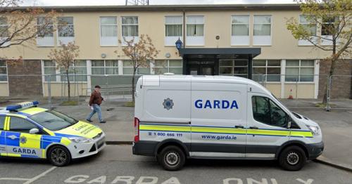 Gardai make arrest after catching bike thief in online trap
