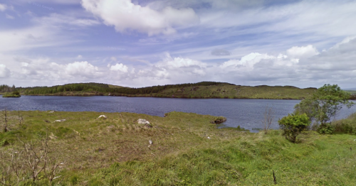 Gardai investigating after body of woman found following major search operation