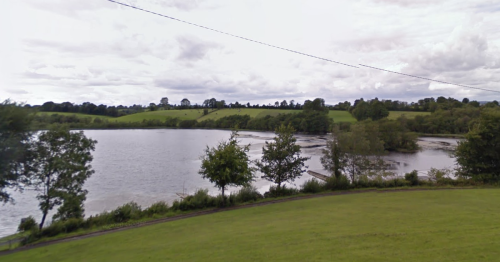 Teenager airlifted after swimming accident in Monaghan dies in hospital