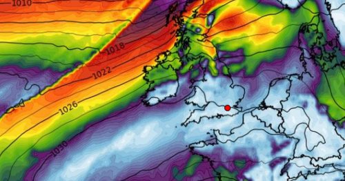 Met Eireann forecast end of summer as unusual 'Atlantic' systems set to move in