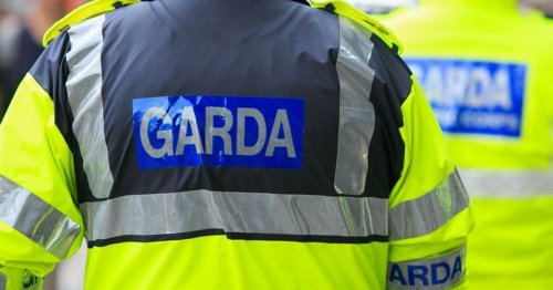Gardai share details of new scam that has already seen people lose money