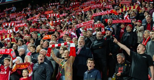 What TV channel and time is Atletico Madrid v Liverpool on today?