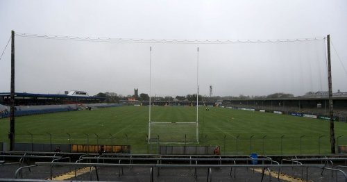 Key details for Clare v Mayo in the Division 2 semi-final