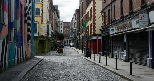 Irish pubs and clubs set for longer opening hours as big reopening approaches