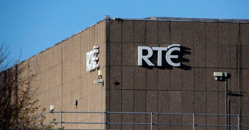 RTE boss apologises over weather and climate change coverage amid Irish heatwave