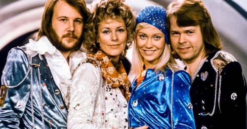 You can still get your hands on ABBA Voyage tour tickets for 2022
