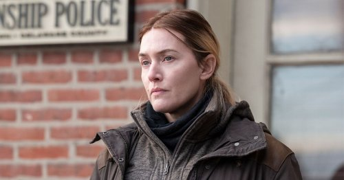 Kate Winslet's gripping new murder mystery starts this week with superb reviews