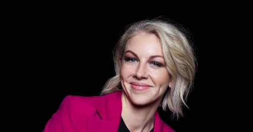 LIVE Eurovision 2021 Ireland updates as Lesley Roy battles for final spot