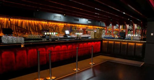 Dublin nightclub owner says ticketing rule 'may not work' for very Irish reasons