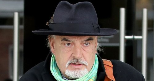 Ian Bailey says he thinks he knows who killed Sophie Toscan du Plantier