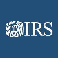 Manage Taxes for Your Gig Work | Internal Revenue Service