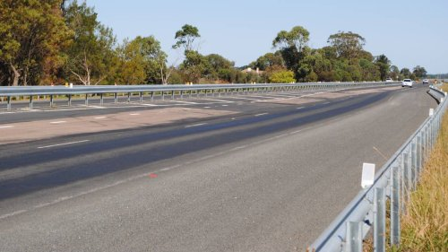 Contracts Awarded for Princes Highway Duplication
