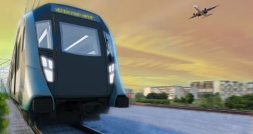 Sydney Airport Metro Builder Shortlist Announced