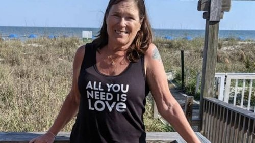 Hilton Head woman was bitten 3 times by copperhead snake. What she did to survive