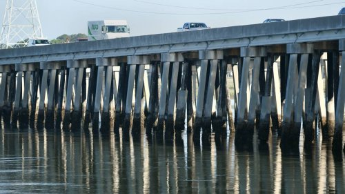 How does Hilton Head want to change DOT's plan for US 278 bridges? Here's a breakdown