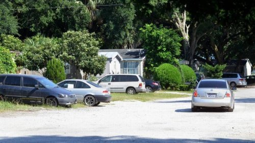 Hilton Head trailer park to shutter, displacing dozens of families. 'This is a big deal'