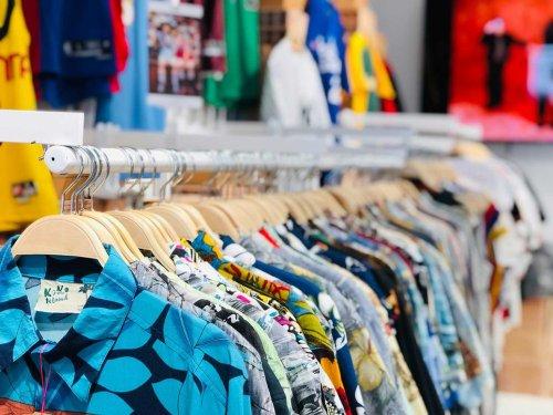 Our Favorite Hawaiian Shirts for Women