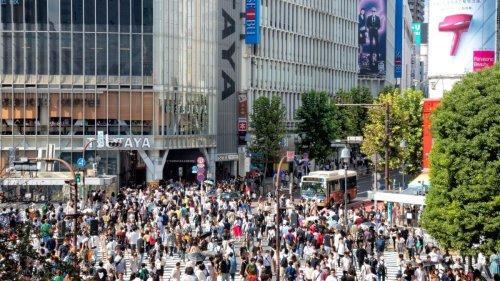 日本経済、低迷の元凶は日本人の意地悪さか 大阪大学などの研究で判明