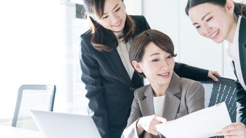 「世界最高の上司」になる、たった1つの簡単法則 | リーダーシップ・教養・資格・スキル