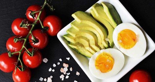 La dieta perfetta per prevenire il cancro al seno