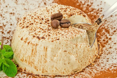 Simple Basic Italian Desserts You Need To Try (Most Delicious)