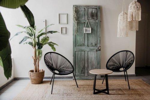 Boutique Hotel in Andalusien: Eine urbane Oase in Jerez de la Frontera   Itchy Feet Reiseblog