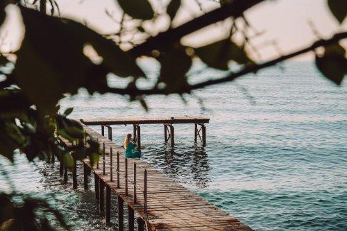 Bulgarien Rundreise: Sehenswürdigkeiten & Tipps am Schwarzen Meer | Itchy Feet Reiseblog