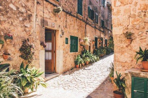 Valldemossa: Die perfekte Auszeit auf Mallorca | Itchy Feet Reiseblog