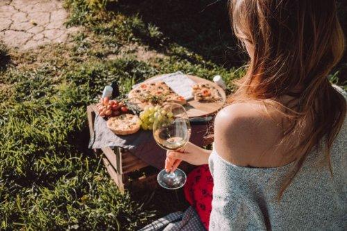 Weinprobe zu Hause: Tipps für einen genussvollen Abend + Gewinnspiel | Itchy Feet Reiseblog