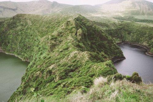 Azoren Urlaub: Reise-Highlights & Wandertipps für Flores | Itchy Feet Reiseblog