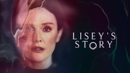 Apple TV+ official trailer of Lisey's Story thriller series is out now