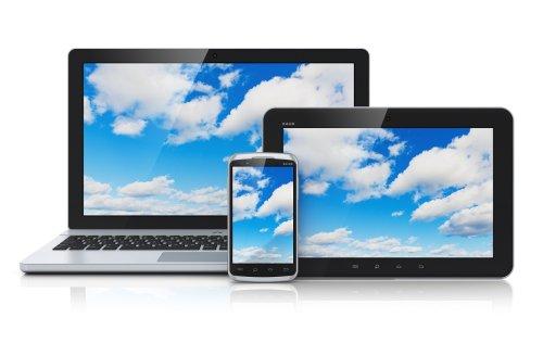 Chromebook導入のハードルはもうない? 「ブラウザOS」の課題を整理する