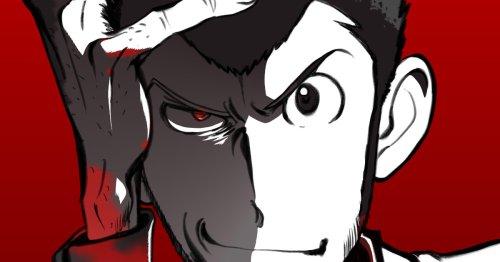 アニメ「ルパン三世」PART6が10月から放送決定! 原作の非情なルパンも見られそう