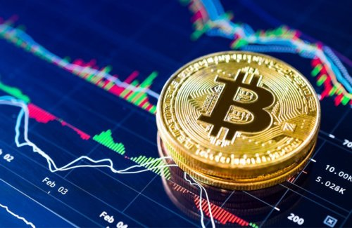Top 10 Types of Cryptocurrency You Ought to Know