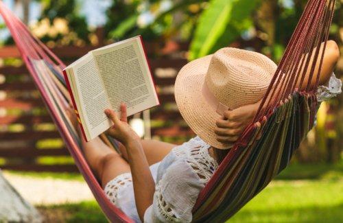 How To Create A Relaxing Garden Environment