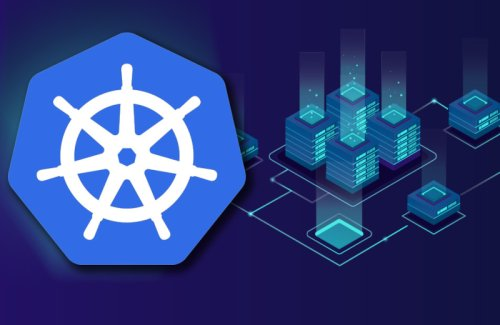 Kubernetes & Containerisation: What You Need to Know