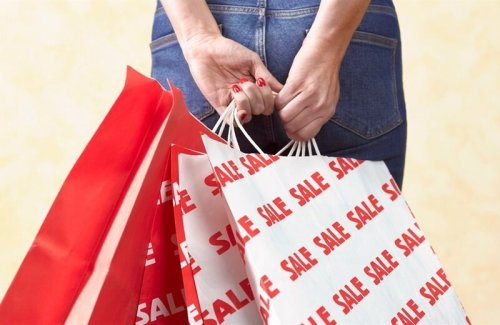 SA's Black Friday 2021 – When Is It & What You Can Expect