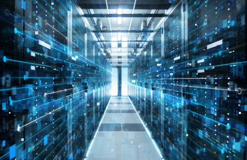 Why the Data Centre Industry Needs to Embrace Renewable Energy