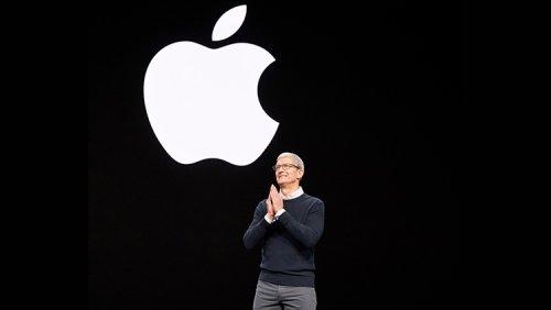 Tim Cook: Alternativer App Store gefährdet Sicherheit und Privatsphäre der Nutzer – iTopnews.de – Aktuelle Apple-News & Rabatte zu iPhone, iPad & Mac