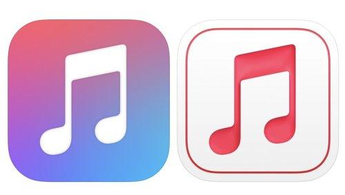 iOS 15 vor der Tür: Neues Icon sorgt für Spekulationen – iTopnews.de – Aktuelle Apple-News & Rabatte zu iPhone, iPad & Mac