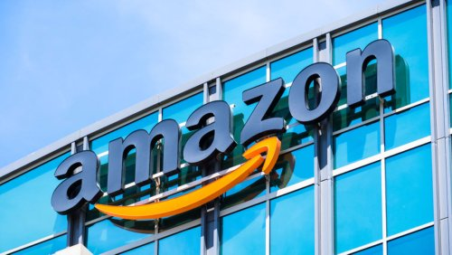 Data breach exposes widespread fake reviews on Amazon | IT PRO