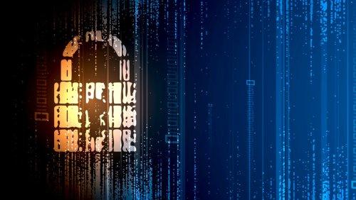 CISA, FBI and NSA publish BlackMatter ransomware warning | IT PRO
