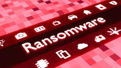 Organizations warned of ransomware risk from smaller operators | IT PRO