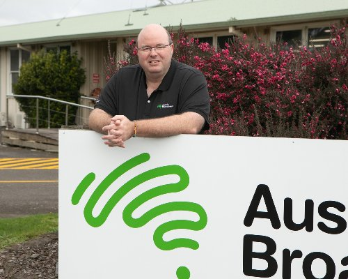 Aussie Broadband wins Internet Service Provider of the Year in a 'clean sweep'