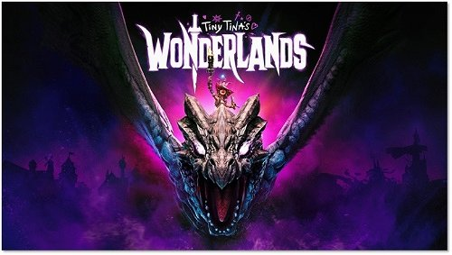 Adventure game Tiny Tina's Wonderlands to arrive on gaming consoles in 2022