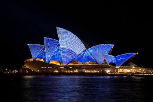 What is the state of Australian small business loans as COVID-19 dissipates?