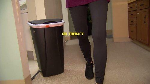 Mako: Robotic Knee Replacements