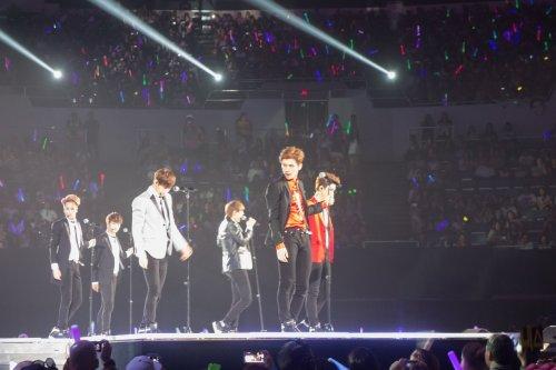 K-POP Things To Do In Seoul, Korea