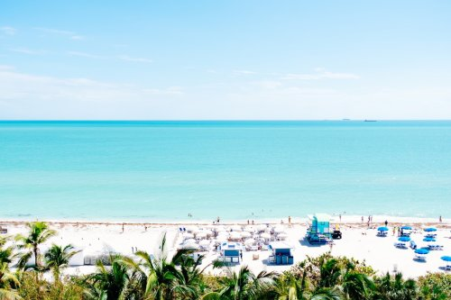 16 Must-See Attractions in Marvelous Miami